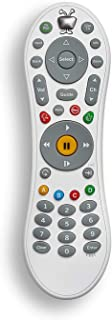 Best tivo remote control not working Reviews