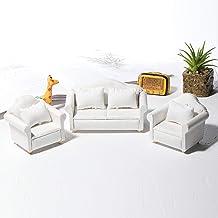 12pcs//lot 1:12 Dollhouse Miniature Mini Sofa Feet DIY Furniture Accessories~ii