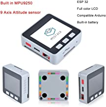Best arduino with bluetooth built in Reviews