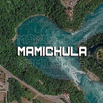 Mamichula (Remix)