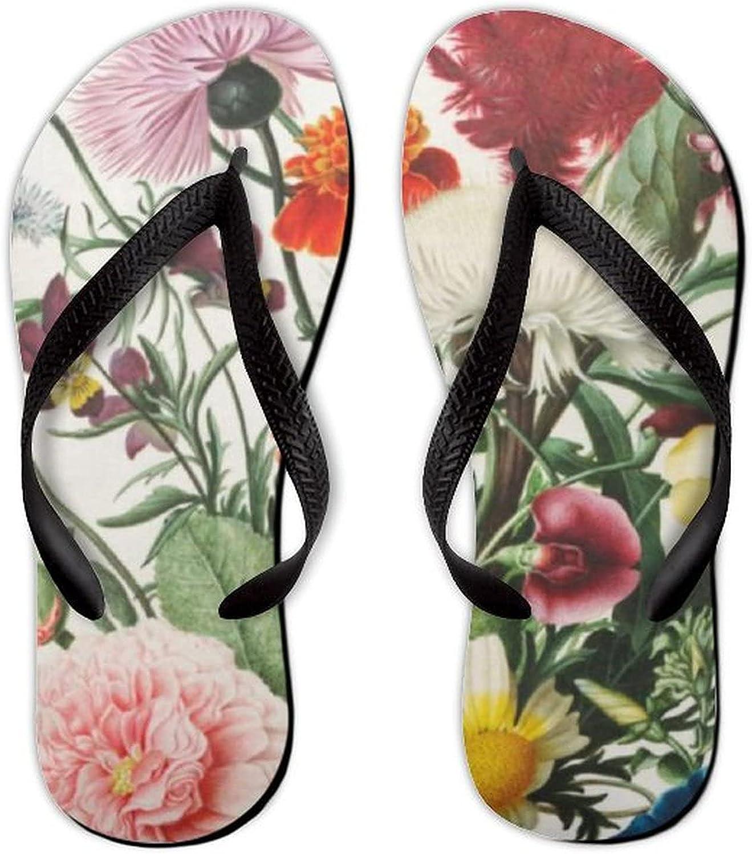 Comfortable Beach Sales Leather Strap Flip Sandals Thongs Surprise price Lightweight