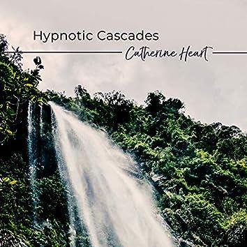 Hypnotic Cascades