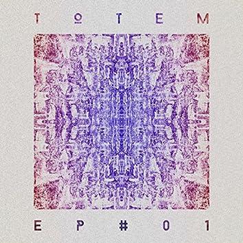 EP # 01