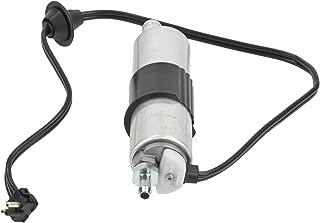 Best carter external electric fuel pump Reviews