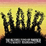Hair (Actors Fund Of America Benefit Recording)