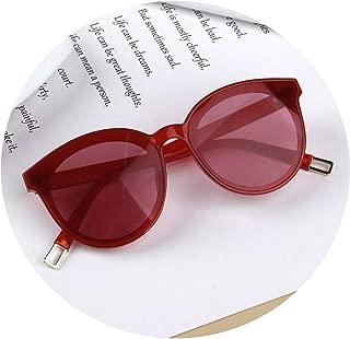 Sunglasses Fashion Big Frame Girl Boy Eyewear Travel Eye Accessory