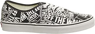 Best vans off the wall shoes Reviews
