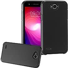 Best lgl163bl phone case Reviews