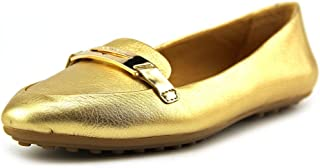 a446be2325f Amazon.com  Coach - Loafers   Slip-Ons   Shoes  Clothing