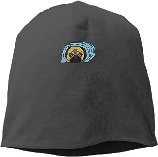 Best snug as a pug hat Reviews