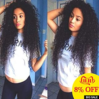 Nadula 18 20 20inch Grade 8A Wholesale Malaysian Curly Hair Bundles Pack of 3 Unprocessed Remy Virgin Cheap Human Hair Weave Extensions Natural Color