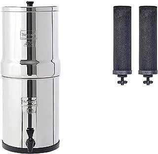 Amazon.es: 200 - 500 EUR - Jarras, filtros y cartuchos: Hogar y cocina