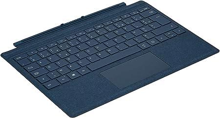 Microsoft - Funda Signature Type Cover para Surface Pro ...