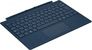 Microsoft Surface PRO Signature TYPE Cover Tastiera