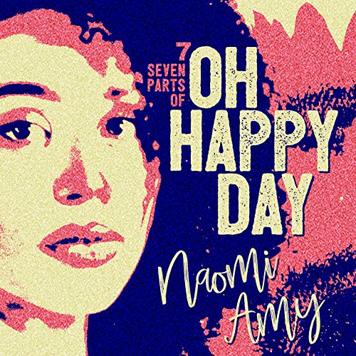 Oh Happy Day (Filter Disco Short)
