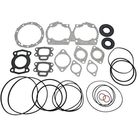 Seadoo Ring Set 951DI GTX DI RX DI LRV DI XP DI 290815265 420815265 2002 2003