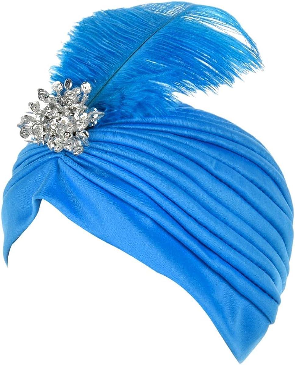 Tea Party Fascinators Hat for Women Kentucky Derby Hats Church C