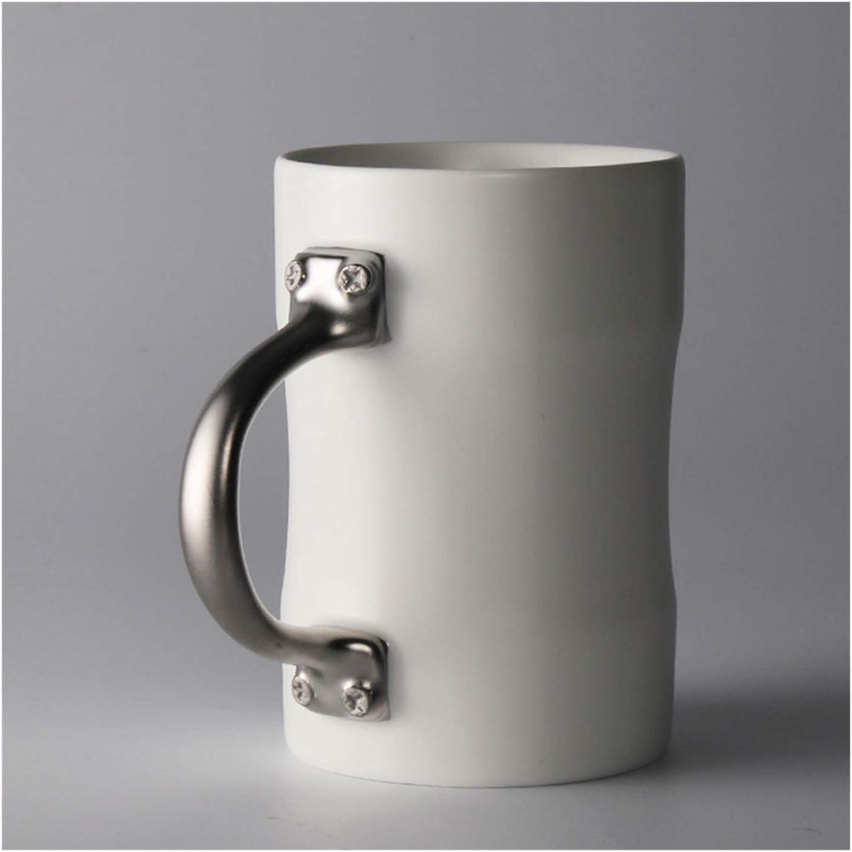 Coffee Mug Mugs 12.8 Super intense SALE Ranking TOP20 OZ with Ceramic Industri Novelty