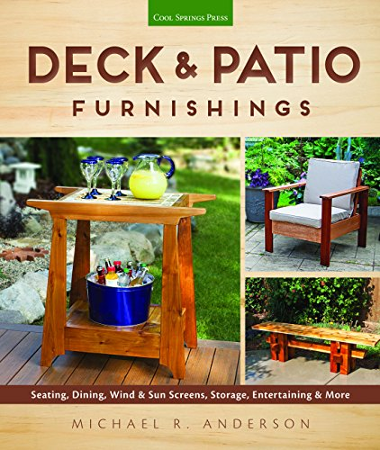 Do It Best Patio Furniture