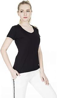 Hummel 910953-2001 Women's Alma T-Shirt