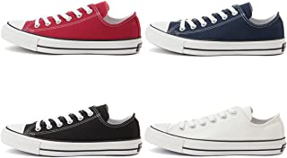 [コンバース] ALL STAR 100 COLORS OX 【100周年】【100th ANNIVERSARY】 (3286179) (32861791) (32861792) (32861795)