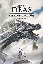 Livres Les rois-dragons, Intégrale : PDF