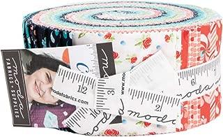 Best kaleidoscope quilt fabric Reviews