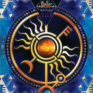 Banshee Prophecy (Vinyl)