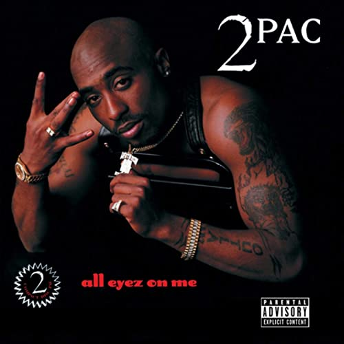 2pac soon as i get home free mp3 download