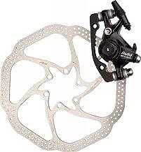 SRAM Avid BB7 Road S Front or Rear Disc Brake