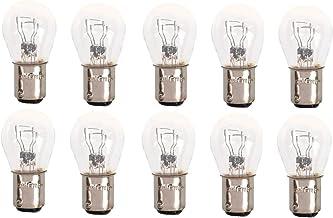 autolamp P21/5W 12 Volt 21/5 Watt per stuk