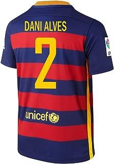 Best dani alves jersey Reviews