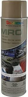 Seymour 620-1447 Industrial MRO High Solids Spray Paint, Cummins Beige