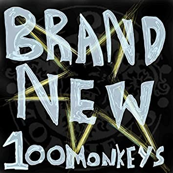 Brand New (feat. Lawrence Abrams)