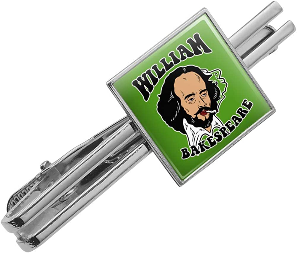 GRAPHICS MORE William Bakespeare Shakespeare Getting Fun New Max 82% OFF product Baked