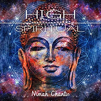 High Spiritual