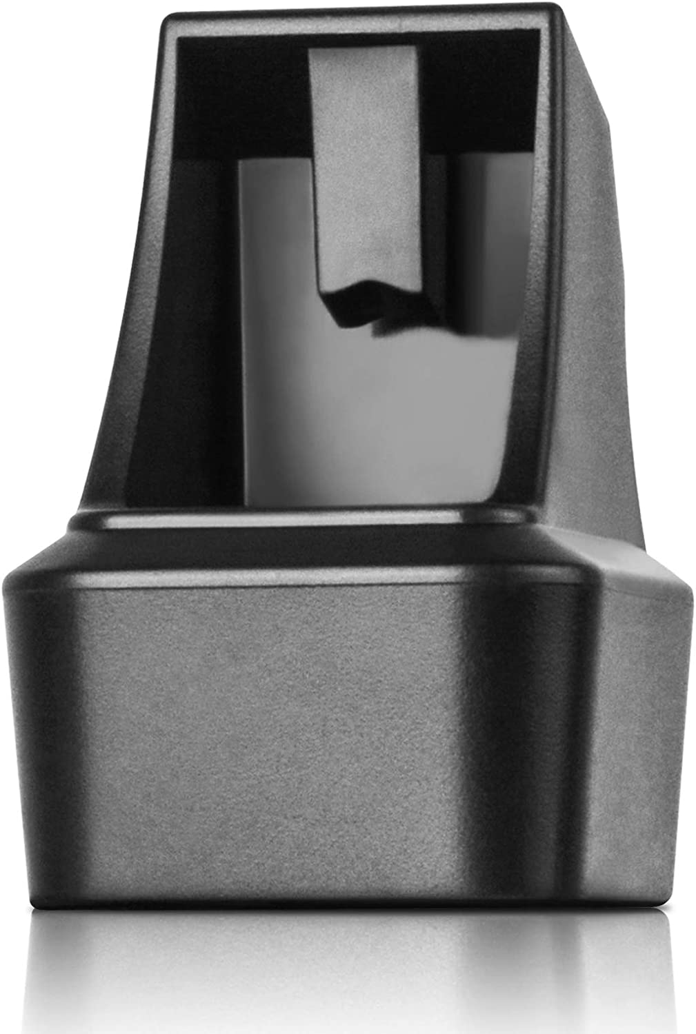Fuxi Magazine Speed Loader -1 Pack//Compatible 9mm 45ACP Magazines 380ACP 40Cal