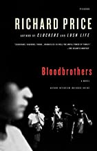 Best blood brothers richard price Reviews