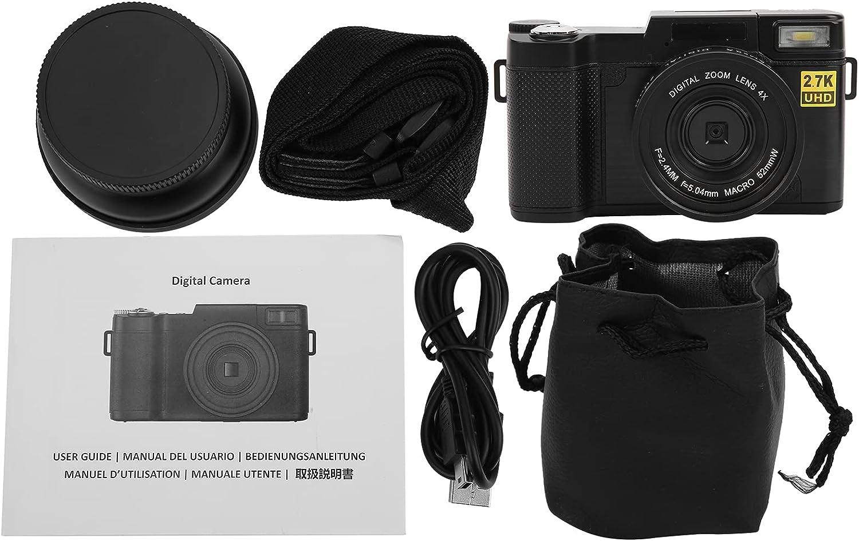 Gedourain Flip Screen Camera 800mAh Capacity wholesale Digital Battery Louisville-Jefferson County Mall Ca