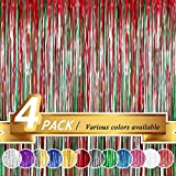 Top 10 Christmas Party Backdrops
