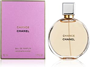 CHàNèl Chance Eau de Parfum Spray For Women 1.7 OZ./ 50 ml.