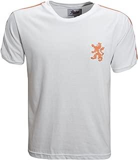 holland retro shirt 1974