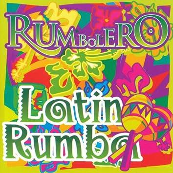 Latin Rumba