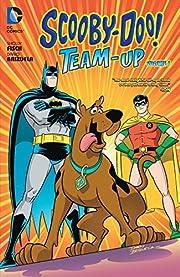 Scooby-Doo Team-Up (2013-) Vol. 1