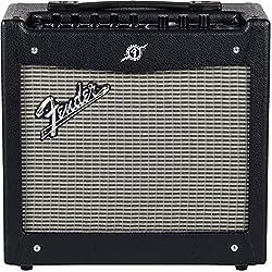 Fender Digital Mustang V2
