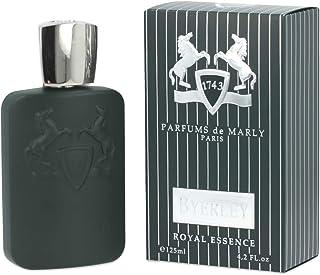 Byerley Parfums De Marly for Men 125ml