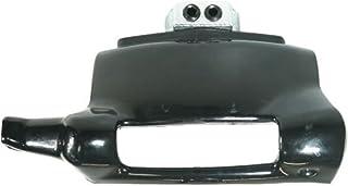 Trocador de pneu Duckhead, ferramenta desmontável de máquina de pneu, braçadeira de aro para montagem de cabeça de pato pe...