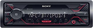 Autoestereo Sony DSX-A410BT 1 Din 4x55w Bluetooth Mp3