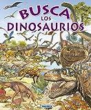 Busca Dinosaurios (Busca ...)
