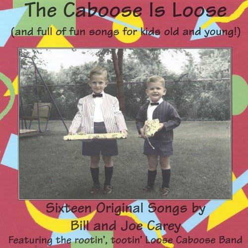 Loose Caboose Band